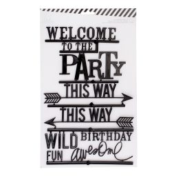 315124_HS_LetterboardCollection_PartyKit-1_1600