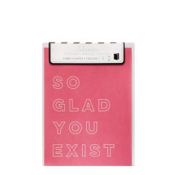 312299_HS_SocialStationery_3x4Cards_Exist