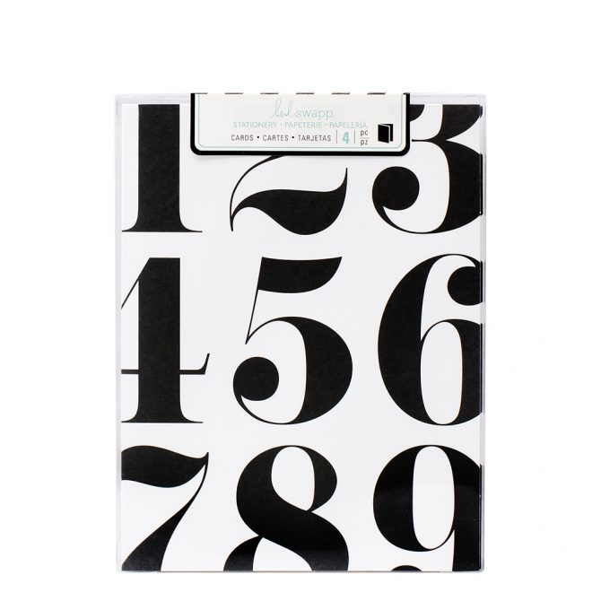 312758_HS_SocialStationery_A2Cards_Numbers
