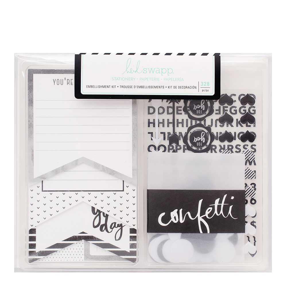 313325_HS_SocialStationery_EmbelishmentKit_Black