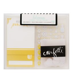 313328_HS_SocialStationery_EmbelishmentKit_Yellow
