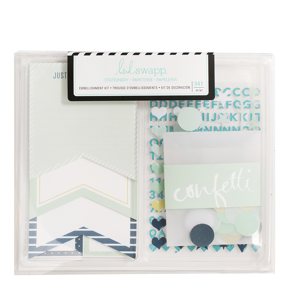 313329_HS_SocialStationery_EmbelishmentKit_Mint_F_1600