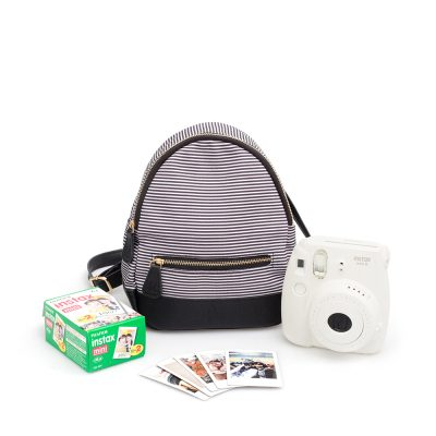 313374_HS_Instax_Backpack_Styled