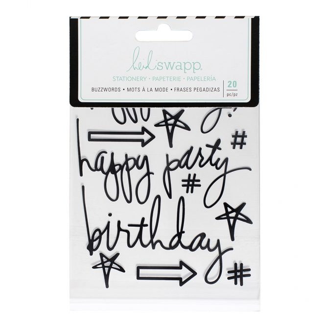 315172_HS_SocialStationery_Buzzwords_Birthday