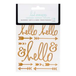 315174_HS_SocialStationery_Buzzwords_Hello_Gold