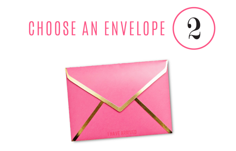 HS_Stationery_Landing_Page_2_chooseanenvelope