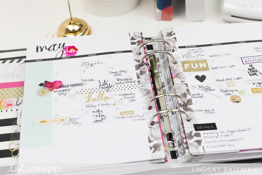 maymemoryplanner (10 of 24)