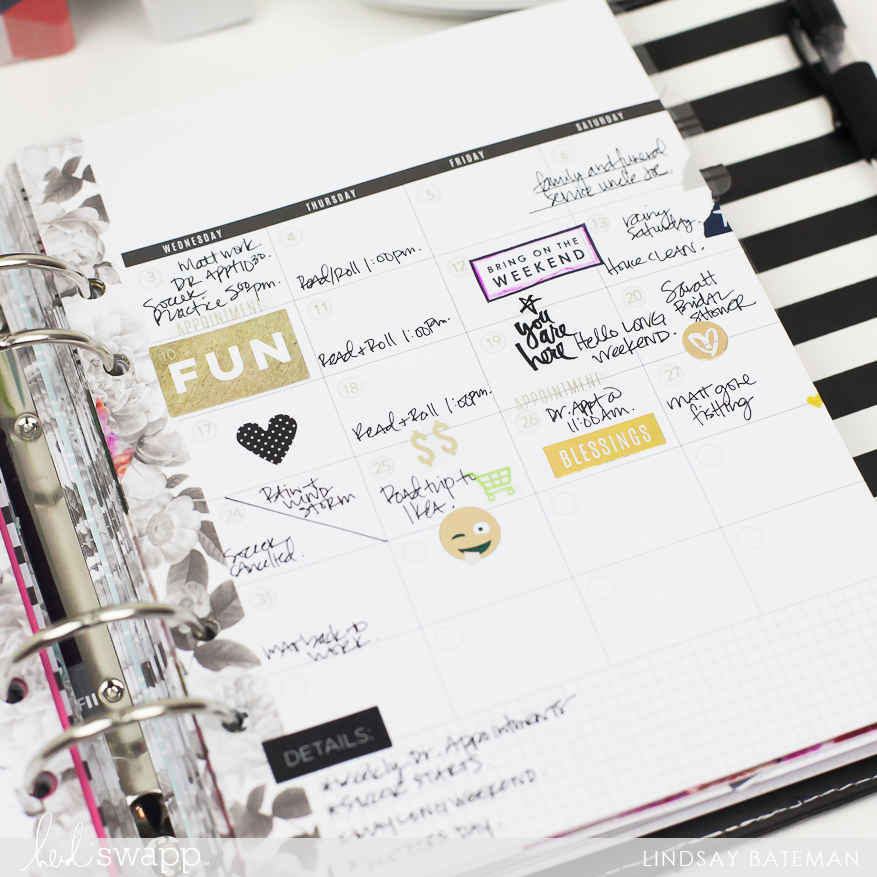 maymemoryplanner (12 of 24)