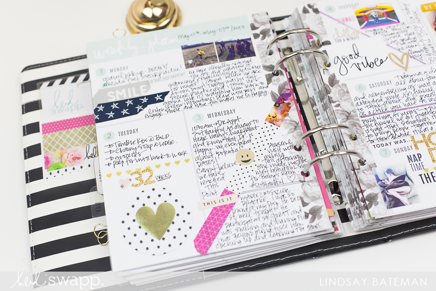 maymemoryplanner (13 of 24)