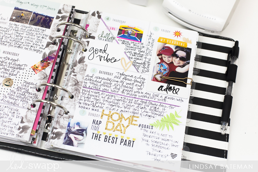 maymemoryplanner (14 of 24)