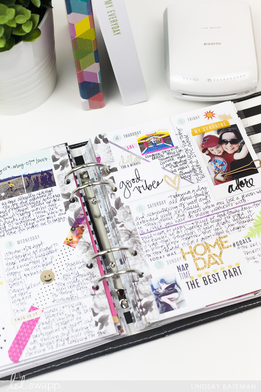 maymemoryplanner (15 of 24)