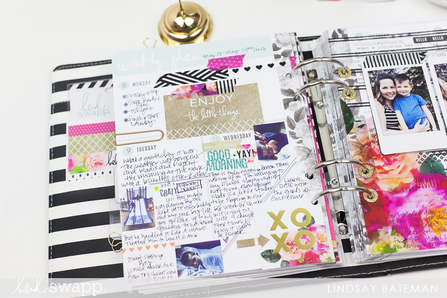 maymemoryplanner (16 of 24)
