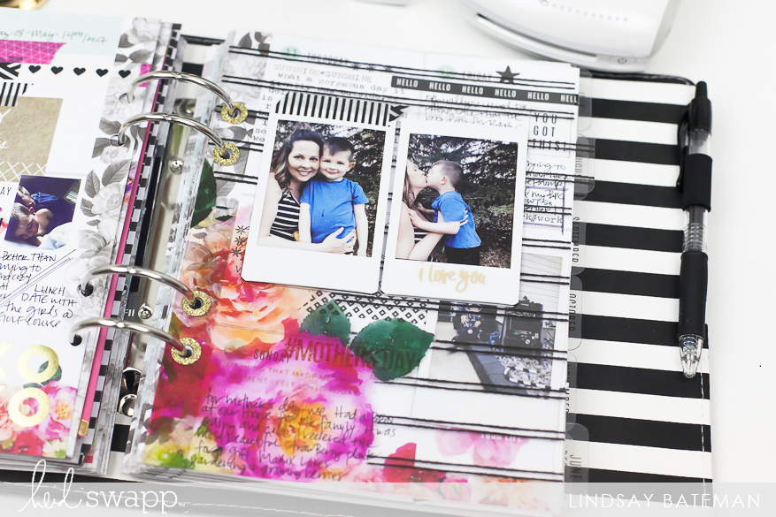 maymemoryplanner (17 of 24)