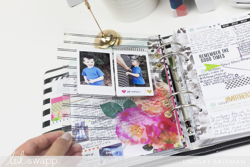 maymemoryplanner (18 of 24)
