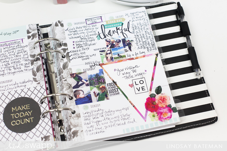 maymemoryplanner (22 of 24)