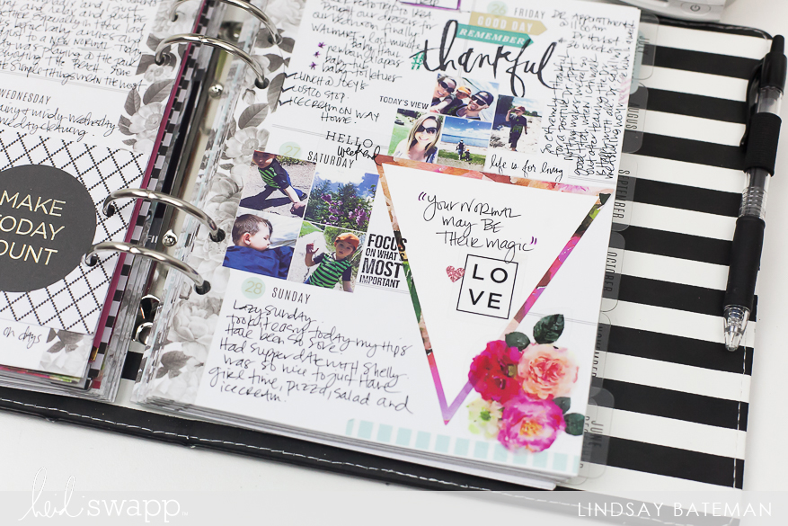 maymemoryplanner (23 of 24)
