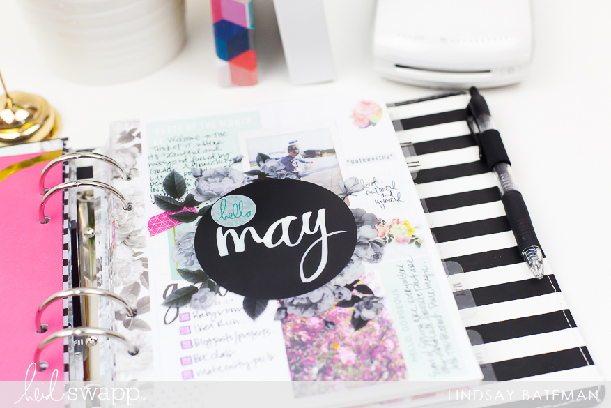 maymemoryplanner (5 of 24)