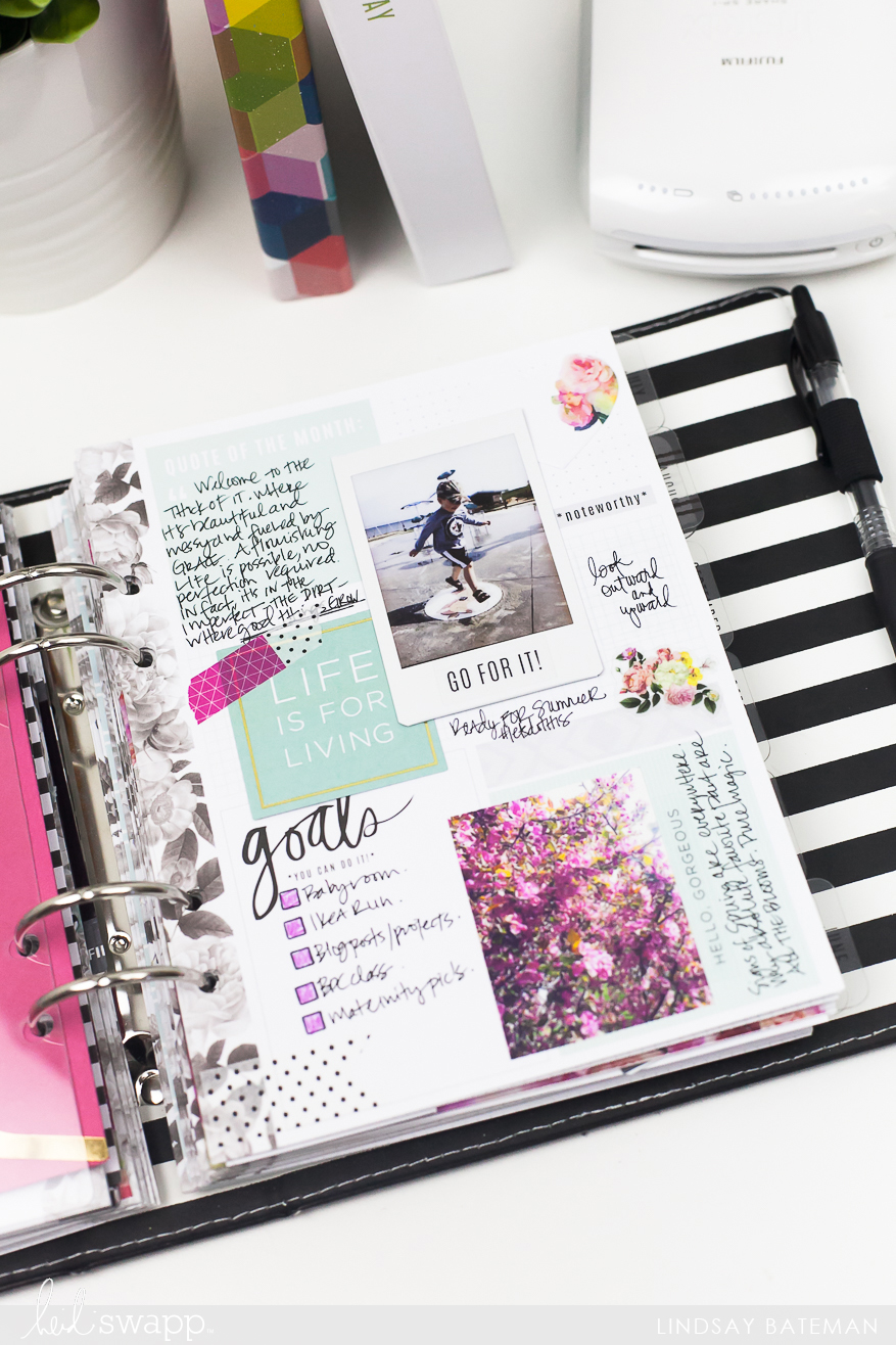 maymemoryplanner (6 of 24)