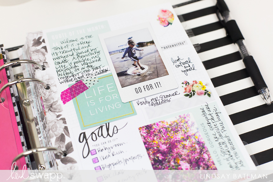 maymemoryplanner (7 of 24)