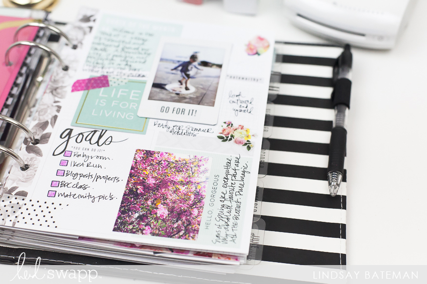 maymemoryplanner (8 of 24)