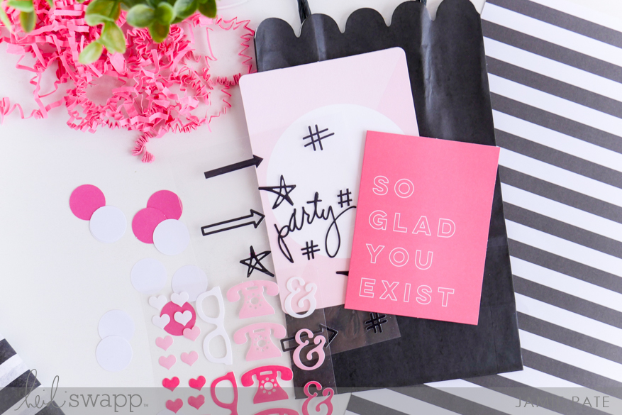 JPate_Stationery_GiftWrap -11