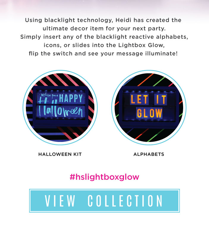 Hs_LightboxGlow_Consumer_Final_bottom