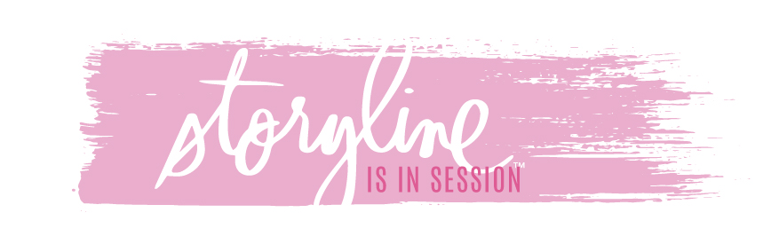 Storyline-is-in-session