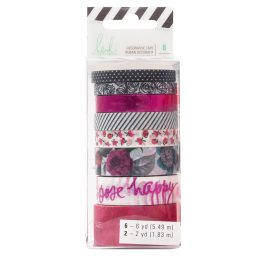 313927_HS_MemoryPlanner_DecorativeTape-F