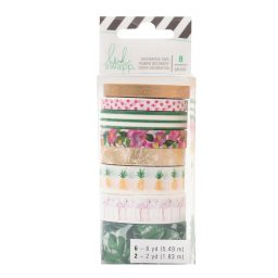 313930_HS_MemoryPlanner_DecorativeTape-F