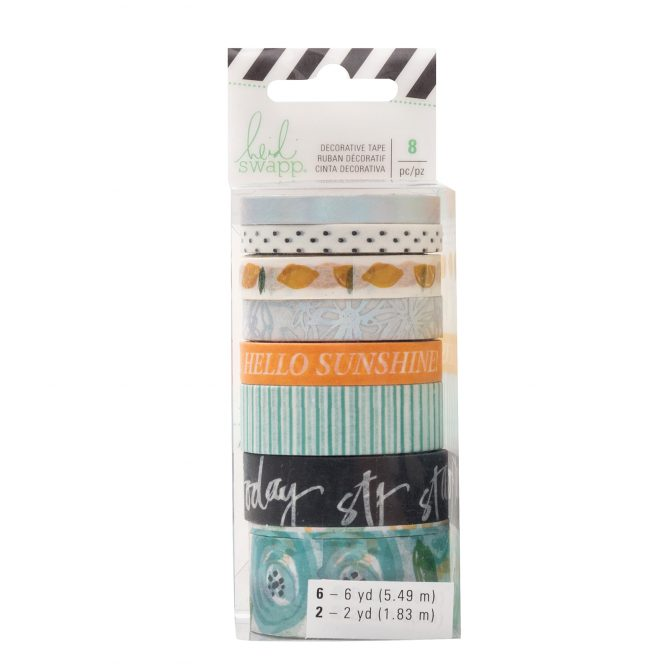 313933_HS_MemoryPlanner_DecorativeTape-F