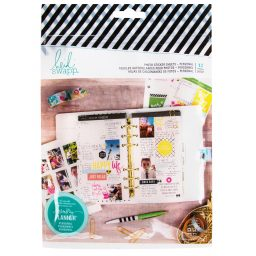 314094_HS_MemoryPlanner_PhotoStickerSheets-F