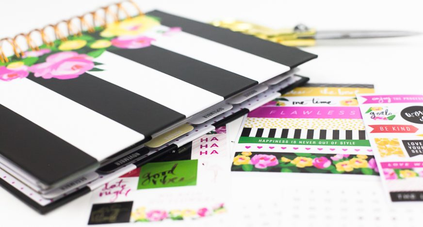 freshstartmemoryplannerkit_feature (1 of 1)