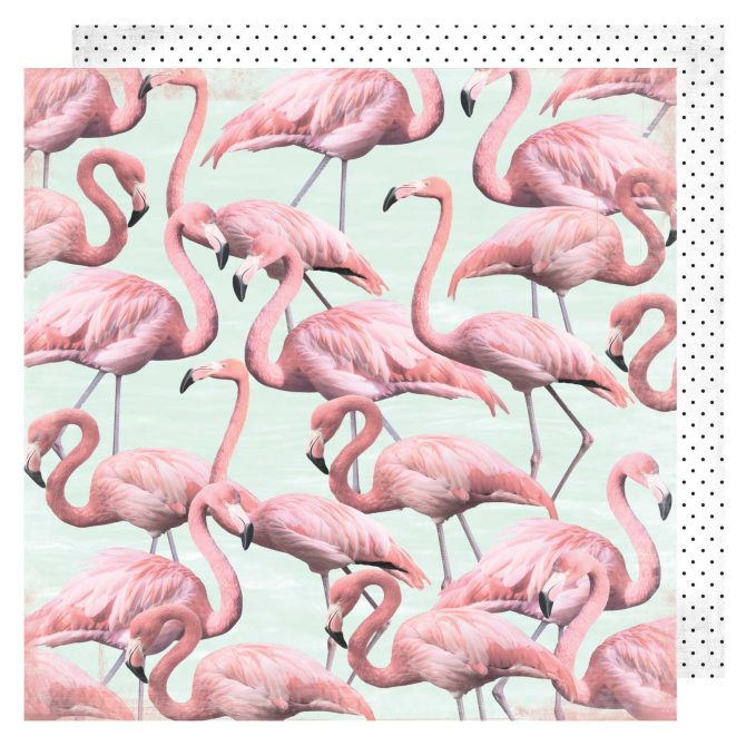 314174_HS_PineappleCrush_paper_Flamingle