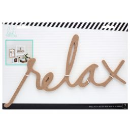 314157_HS_WallWord_Relax_Front