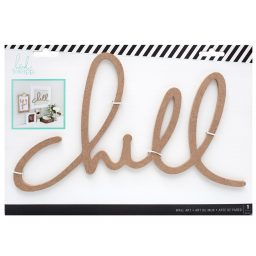 314158_HS_WallWord_Chill_Front