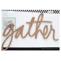314159_HS_WallWord_Gather_Front