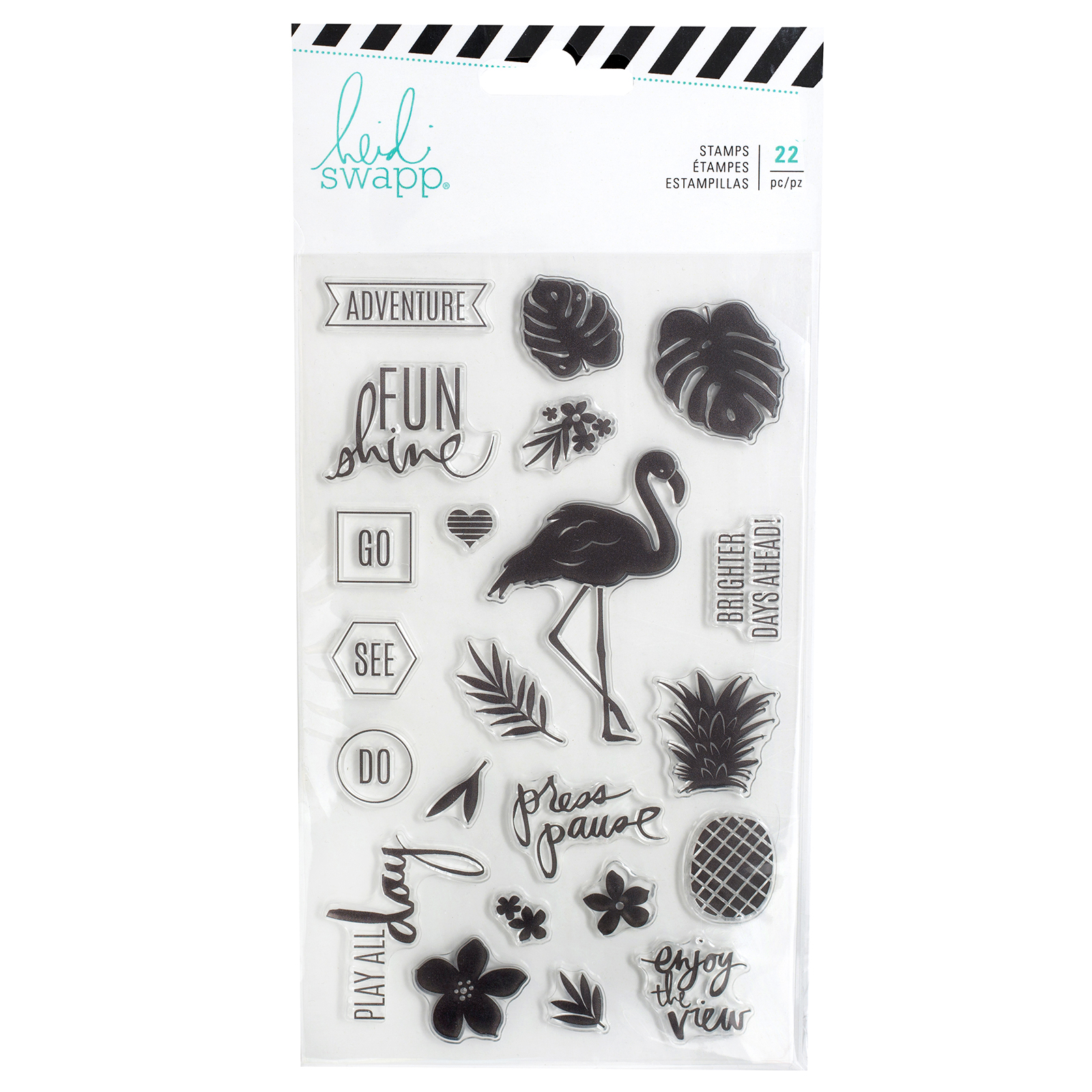 314187_HS_PineappleCrush_ClearStamps